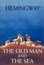 the-old-man-and-the-sea1