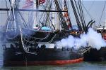 july-4th-chien-ham-old-ironsides-jpeg