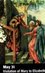 may-31-st-visitation-of-mary-to-elizabeth