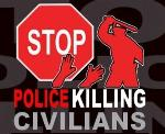 stoppolicekilling-congan-content