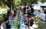 long-table-melburne-thumbnail