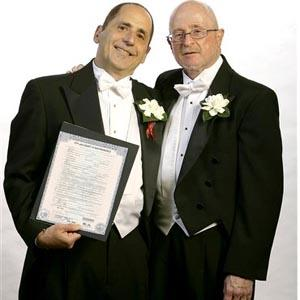 apcalifornia_gay_marriage_300