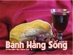 banh-hang-song