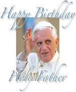 pope-birthday