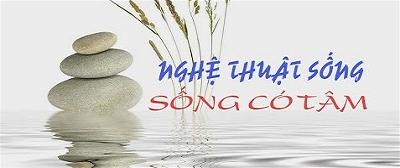 nghe thuat song nts