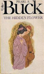 hidden-flower