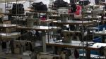 china-factory-thumbnail