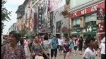china-06-thumbnail