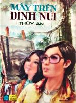 may-tren-dinh-nui