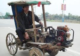 funny_china_car