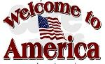 welcome-to-america-logo