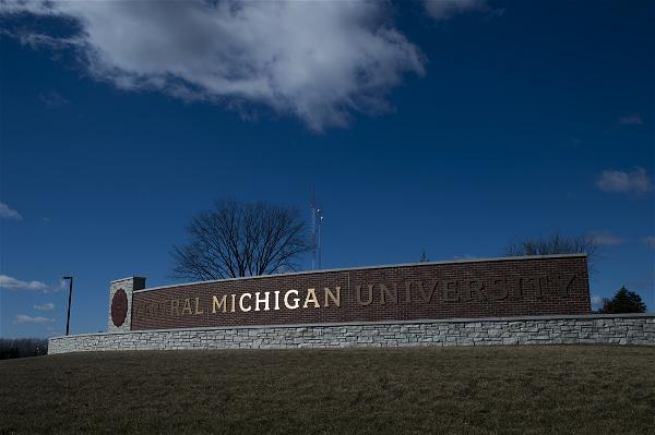 daihoc michigan university