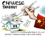 china-hacker-ancap