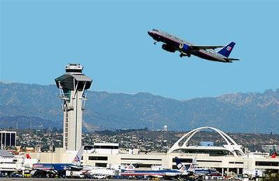 los_angeles_airport-content