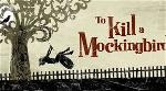 to-kill-a-mockingbird-