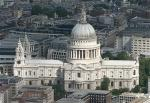 st-paul-s-cathedral-church-london