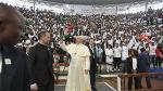 pope-in-mozambique