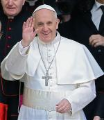 pope-francis-march15-13