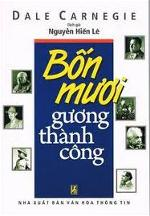 40guongthanhcong