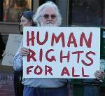 human-right