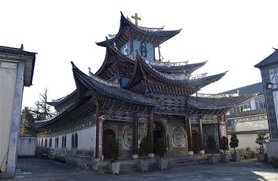 Catholic_Church-china