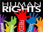 nhanquyen-human-rights-thumbnail
