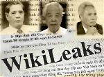 thanh-do-ban-nuoc-wikileaks