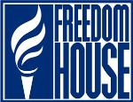 freedom-house-thumbnail