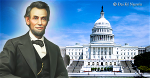 abraham-lincoln-bachoc-us