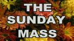 sunday-mass