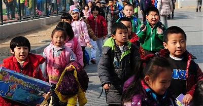 hocsinh - china-children-elementary-school-700x420